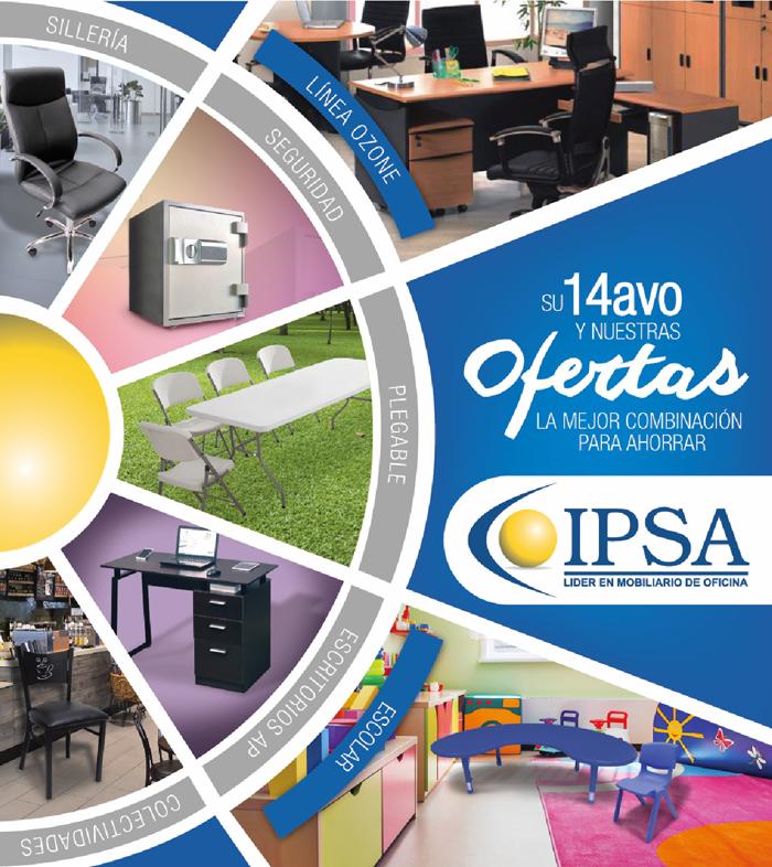 IPSA INSERTO-01.jpg (2)