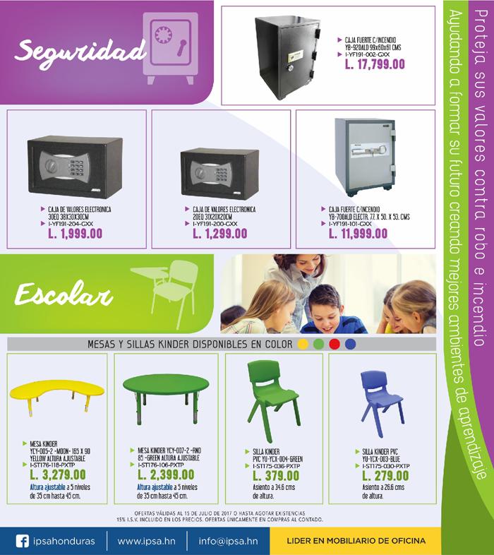 IPSA INSERTO-Seguridad-Escolar07
