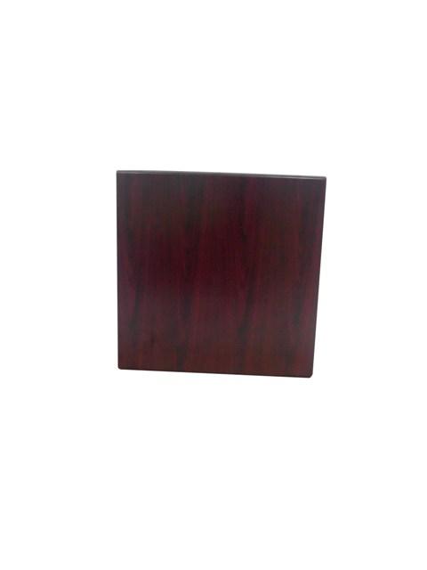 I-AB119-022-X7TX TABLERO WPC BJ800 NOGAL