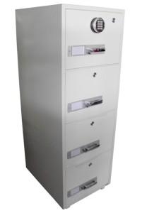 I-BM190-001-MXX ARCHIVO 4G 680 4ED C-FUEGO T-OFICIO C-COMBINACION