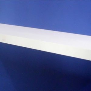 I-SH250-051-W9X ESTANTE DE PARED BLANCO CON HERRAJES 89956