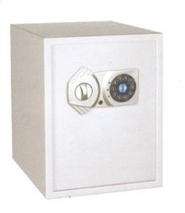 I-YF191-202-GXX CAJA DE VALORES ELECTRONICA 50EQ