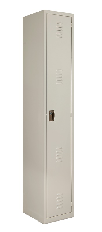 N-AM122-000 LOCKER INICIO 1 PUER.  MAR 185 CMS ALTURA