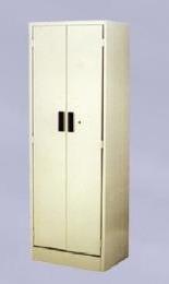 N-EC106-000 ECONOFFICE ARMARIO