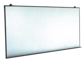 N-ME177-000 PIZARRA SIN INSTALAR LISA