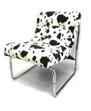 I-AR170-019-RXC3 SOFA BOSTON TELA VACA