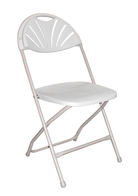 I-MC167-003-GPTX SILLA  PLEGABLE ALEXANDRA-K CHAIR FOB-GC-50G