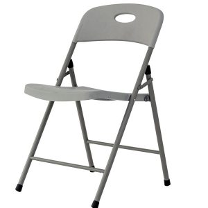 I-MC167-004-GPTX SILLA PLEGABLE OLAF CHAIR