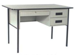N-MA100-001 ESCRITORIO SECRETARIAL