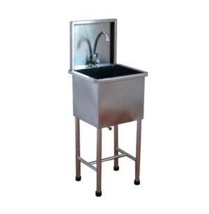 Cabinetes con Pila